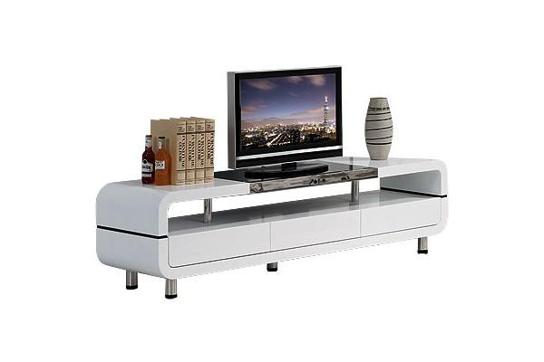 Тумба под телевизор Corso купить в салоне-студии мебели Барселона mnogospalen.ru много спален мебель Италии классические современные