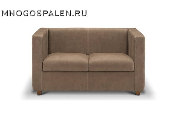 Диван Амбра купить в салоне-студии мебели Барселона mnogospalen.ru много спален мебель Италии классические современные